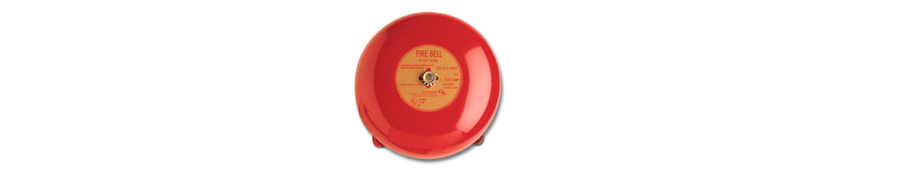 Life Safety Fire Alarm Contractor
